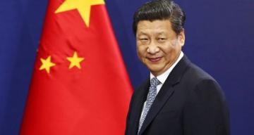 China's Xi Jinping to visit White House, Trump says