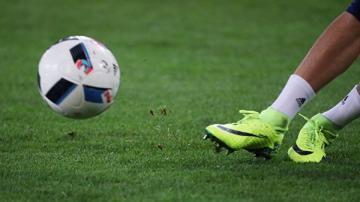 Бюджет на проведение финала Лиги Европы в Баку составил около 7 млн долларов