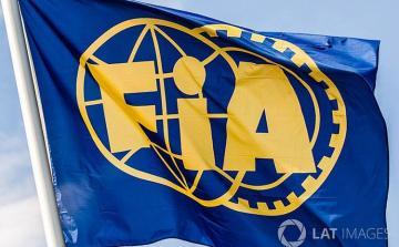 """FİA """"Alfa Romeo"""" pilotunun cəzasını Bakıda təsdiqləyib"""