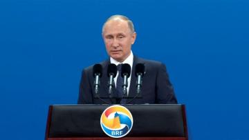 No one wants trade wars, restrictions except initiators of such measures: Putin