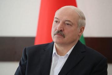 Закрывать глаза на карабахский конфликт нельзя - Лукашенко