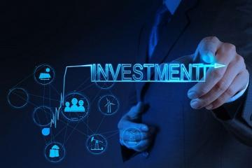 ARDNF ötən rüb qısamüddətli investisiya alətlərinə üstünlük verib