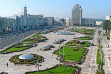 Minskdə ATƏT PA-nın İpək Yoluna Dəstək Qrupunun ikinci beynəlxalq konfransı keçirilir