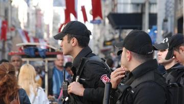 Задержанный в Турции подозреваемый в шпионаже в пользу ОАЭ покончил с собой