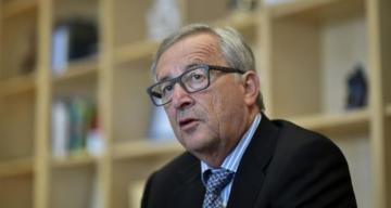 Poland unlikely to leave the EU, says Commission President Juncker
