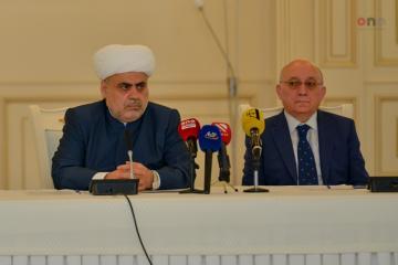 QMİ və Dövlət Komitəsi hamını Ramazan təqviminə riayət etməyə çağırıb