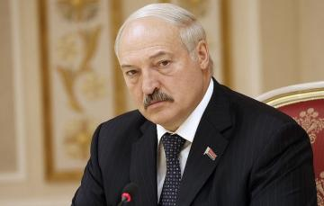 Belarus President: We should not close our eyes to Nagorno-Karabakh conflict