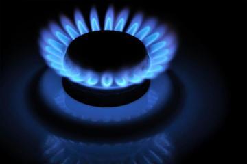 В Азербайджан увеличен лимит на потребление газа