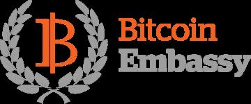 В Азербайджане откроется посольство «Bitcoin»
