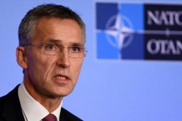 NATO baş katibi mayın 6-da Türkiyəyə səfər edəcək