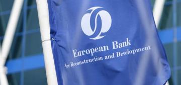 ЕБРР утвердил новую стратегию по Азербайджану