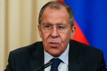 Russia to help UNESCO devise norms for ethical use of artificial intelligence — Lavrov