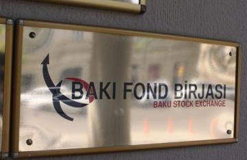 """BFB-də """"BOKT Embafinans""""ın istiqrazlarının yerləşdirilməsi üzrə hərrac keçirilib"""