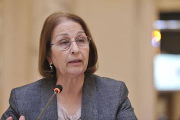 Komitə: Bələdiyyə sədrləri arasında qadınlar 27 faiz təşkil edir