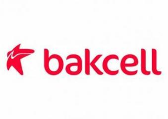 Bakcell запустит новый код оператора «099»