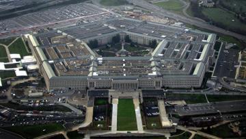 США приступили к разработке запрещенных ДРСМД ракет