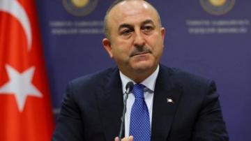 Турция всегда будет рядом с Азербайджаном – Чавушоглу