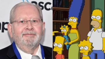 "Simpsons composer Alf Clausen sues Fox following ""firing"""