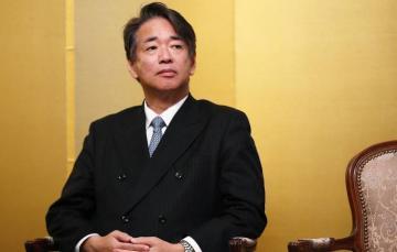 МИД РФ вручил послу Японии ноту протеста