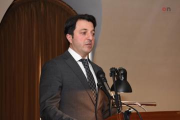 """""""Pan-erməni oyunları"""" ilə bağlı beynəlxalq təşkilatlara bəyanat göndərilib"""