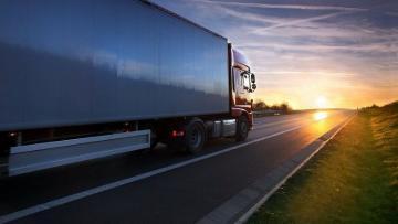 Volume of cargo transported via the Europe-Caucasus-Asia corridor announced