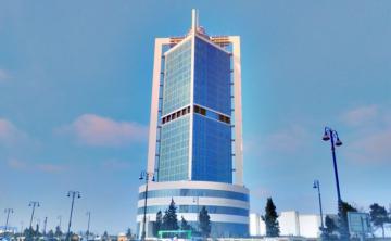 SOFAZ sold USD 434.9 million during July