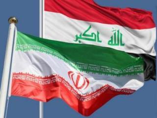 В парламенте Ирака предостерегли США от односторонних действий против Ирана