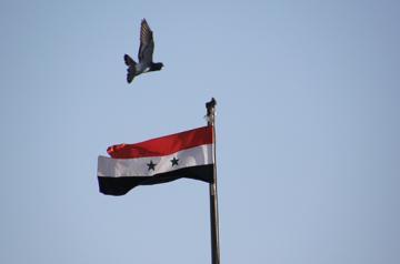 США и Турция создают оперативный центр в Сирии