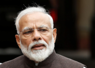 India to hold state assembly elections in Jammu & Kashmir soon: Modi
