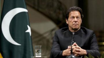 Pakistan: Kashmir 'freedom' movement to gain momentum