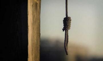 Ağdaşda 13 yaşlı qız intihara cəhd edib