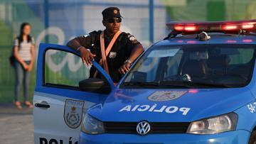 Стрельба в ночном клубе в Бразилии: есть погибшие и раненые