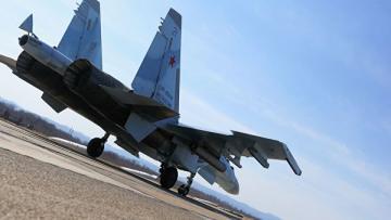 """Türkiyə """"F-35""""-i """"Su-35""""-lərlə əvəzləyə bilər"""
