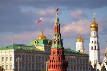 Саммит президентов России, Азербайджана и Ирана переносится на более поздний срок - Песков