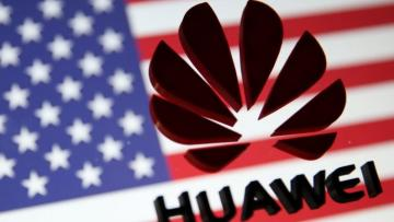 Huawei prepared for US sanctions and will successfully develop under pressure