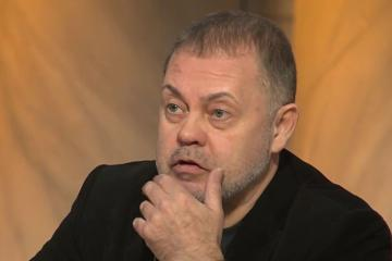"""Russian political scientist: """"Minsk Group co-chairs should have reacted first to Pashinyan's statement"""""""