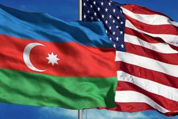 Second US-Azerbaijan agricultural forum to be held in Oklahoma