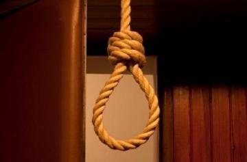 Quba rayon İcra Hakimiyyəti başçısının keçmiş müavini intihar edib