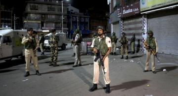 UNSC to address Kashmir issue 'most probably' on Friday – Security Council President