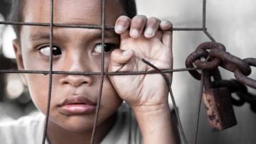 Свыше 150 млн детей в мире находятся в трудовом рабстве