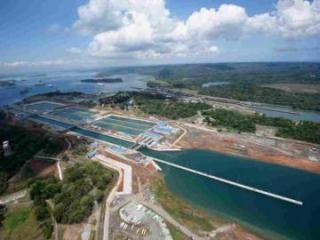 Panama Canal will not block Venezuela vessels despite U.S. sanctions