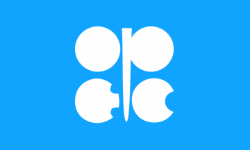 OPEC to issue August oil market report at 1120 GMT
