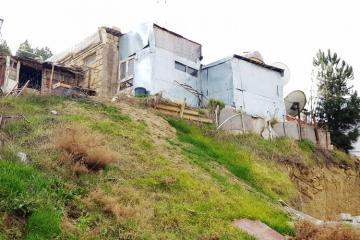 Баилская оползневая зона будет благоустроена