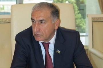 """""""Lerik Relax""""da baş verən insidentlə bağlı deputatın oğlu və daha 5 qohumu saxlanılıb"""