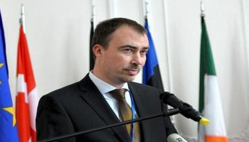 "EU Special Representative: ""Sides of Nagorno-Karabakh conflict must strictly respect ceasefire and in parallel engage in substantive negotiations"""
