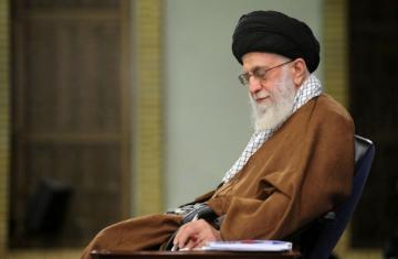 Iran's Supreme Leader pardons, commutes sentences of 1070 convicts