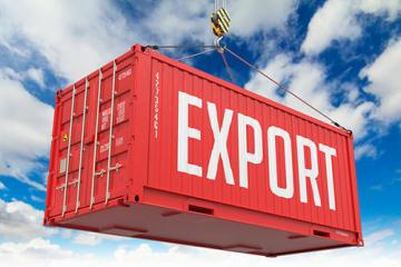 Exportation volume between Azerbaijan and Georgia revealed