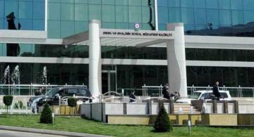 Министерство: 185 наследникам 109 шехидов выданы единовременные выплаты