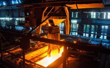 Production in metallurgical industry increases by 60% in Azerbaijan