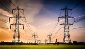 Export of electricity from Azerbaijan to Georgia increased sharply
